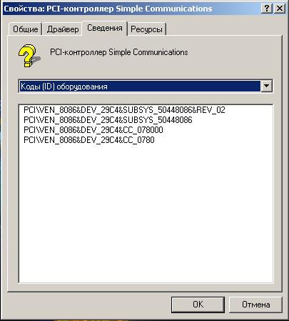 Добавление устройств в BIOS WHITELIST LENOVO s10-3t